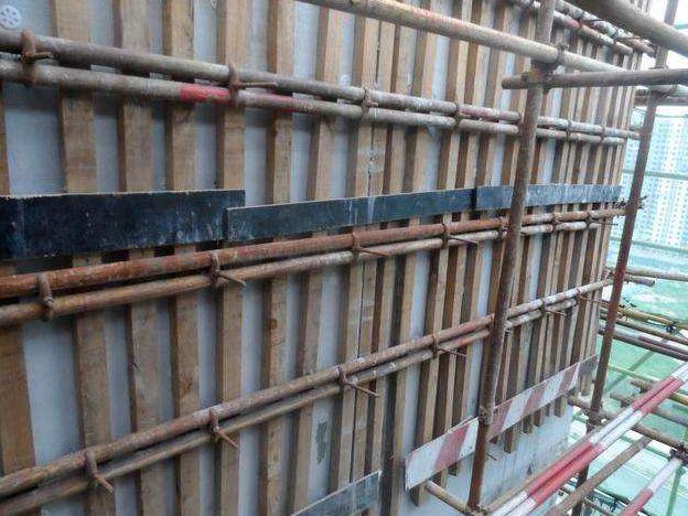 潍坊外墙保温模板